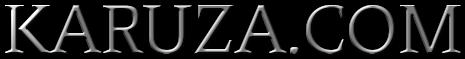 Karuza.com!